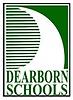 Dearborn Public Schools - Ali Awadi Students