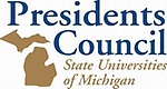 Presidents Council, State Universities of MI
