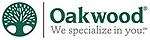 Oakwood Healthcare, Inc.