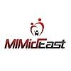 MIMidEast