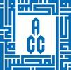 ACC Community Health Center
