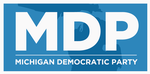 Michigan Democratic Party
