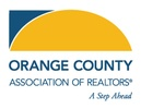 Orange County Association of Realtors