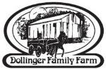 Dollinger Family Farm