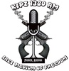 KLPZ 1380 Radio