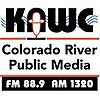 KAWC Colorado River Public Media