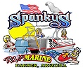 Spanky's RV & Marine Supply