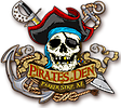 Pirates Den, LLC