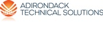 Adirondack Technical Solutions