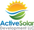 Active Solar Development LLC