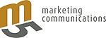 m5 Marketing Communications