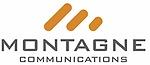 Montagne Communications