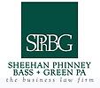 Sheehan Phinney Bass + Green PA