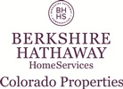 Berkshire Hathaway Colorado Properties