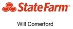Comerford - State Farm Insurance