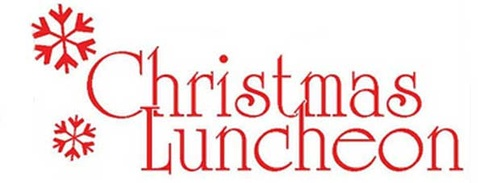 Image result for christmas luncheon