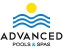 Advanced Pools and Spas, LLC.