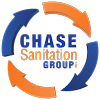 Chase Sanitation Group, Inc.