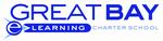 Great Bay eLearning Charter School