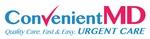 Convenient MD Urgent Care