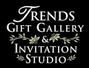 Trends Gift Gallery and Invitation Studio