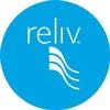 Healthfix, LLC (Reliv International)