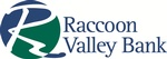 Raccoon Valley Bank