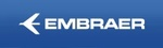 Embraer Holding, Inc.