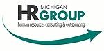 Michigan HR Group