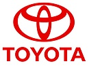 Toyota Motor Engineering & Manufacturing NA, Inc.