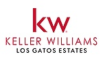 Keller Williams Los Gatos Estates