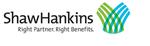ShawHankins, LLC