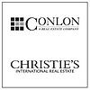 CONLON: A Real Estate Company/Christie's International Real Estate