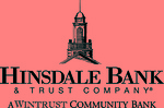 Hinsdale Bank & Trust Company