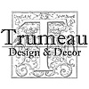 Trumeau Design & Decor