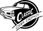 Classic Car Depot