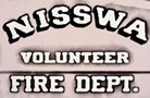 Nisswa Fire Department