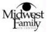 Midwest Family Eye Center