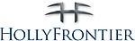 HollyFrontier Refining, LLC