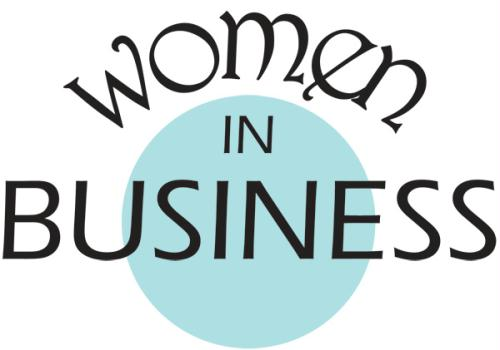 2016 women in business 4 14 presented by girls in pearls boutique
