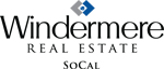Windermere Real Estate SoCal - La Mesa
