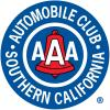 Auto Club Of Southern California - AAA