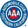 Auto Club Of Southern California - AAA