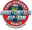 Carl Burger Dodge-Chrysler-Jeep-RAM