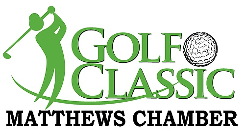 Matthews Fall Golf Classic @ Olde Sycamore Golf Plantation | Mint Hill | North Carolina | United States