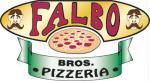 Falbo Bros.