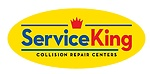 Service King (formerly Central Collision of New Lenox)