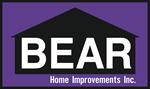Bear Home Improvements