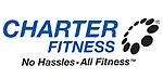Charter Fitness of New Lenox Rt. 30
