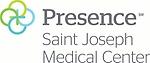 Presence Saint Joseph Medical Center